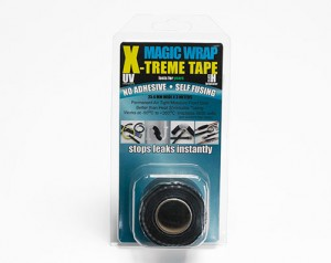 Magic Wrap X-Treme Tape
